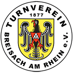 Turnverein 1877 Breisach e.V.