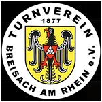 Turnverein 1877 Breisach e.V.